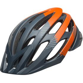 Bell Catalyst MIPS Helmet matte slate/orange/coal